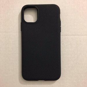 New iPhone 11 Pro Case